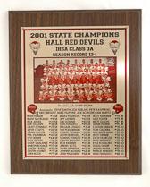 we12x15---HallFootball-2.jpg