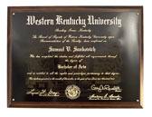sw-9x12---diploma-copy.jpg