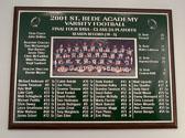 we-9x12---football-team.jpg.jpg