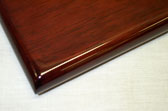 Piano-Finished-Rosewood.jpg