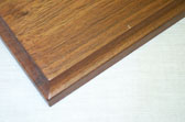 Solid-Walnut-With-Cove-Edge-2.jpg