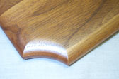 Solid-Walnut-with-Concave-Corners.jpg