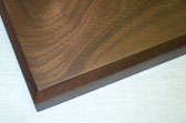 Solid-Walnut-with-Simple-Bevel.jpg