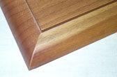 Solid-Walnut-with-wide-Bevel-2.jpg