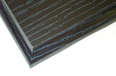 BLACK-WOOD-GRAIN.jpg