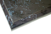 Black-Marble-Plaque.jpg