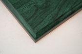 Green-Woodgrain.jpg