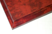 Ruby-Marble-Plaque-2.jpg
