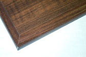 Walnut-Edged-Plaque.jpg