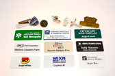 Assorted-Badges.jpg
