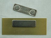 Magnetic-Backing-pieces.jpg